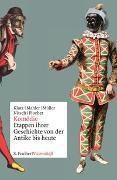 Cover-Bild zu Klotz, Volker: Komödie