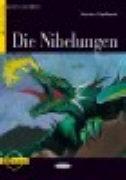 Cover-Bild zu Die Nibelungen von Seiffarth, Achim