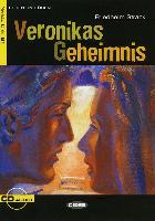 Cover-Bild zu Veronikas Geheimnis von Strack, Friedhelm