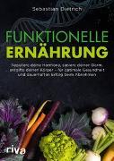 Cover-Bild zu Dietrich, Sebastian: Funktionelle Ernährung