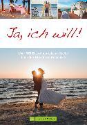 Cover-Bild zu Ja, ich will! (eBook) von Müssig, Jochen
