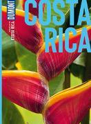 Cover-Bild zu DuMont BILDATLAS Costa Rica von Müssig, Jochen