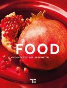 Cover-Bild zu TEUBNER Food von Teubner