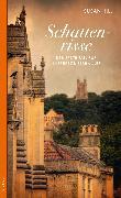 Cover-Bild zu Schattenrisse (eBook) von Hill, Susan