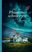 Cover-Bild zu Phantomschmerzen (eBook) von Hill, Susan