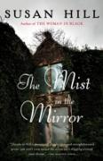 Cover-Bild zu Mist in the Mirror (eBook) von Hill, Susan