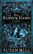 Cover-Bild zu Die kleine Hand (eBook) von Hill, Susan