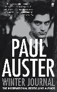Cover-Bild zu Auster, Paul: Winter Journal