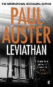 Cover-Bild zu Auster, Paul: Leviathan