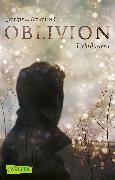 Cover-Bild zu Obsidian 0: Oblivion 1. Lichtflüstern (Obsidian aus Daemons Sicht erzählt) von Armentrout, Jennifer L.