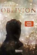 Cover-Bild zu Obsidian 0: Oblivion 1. Lichtflüstern (Obsidian aus Daemons Sicht erzählt) (eBook) von Armentrout, Jennifer L.