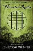 Cover-Bild zu The Haunted Realm: Map Edition von Girdner, Emilyann