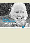 Cover-Bild zu Transformationen (eBook) von Hiekel, Jörn Peter (Hrsg.)