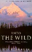 Cover-Bild zu Into the Wild