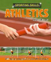 Cover-Bild zu Athletics (eBook) von Gifford, Clive