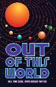 Cover-Bild zu Out of this World von Gifford, Clive