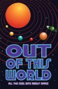 Cover-Bild zu Out of This World (eBook) von Gifford, Clive