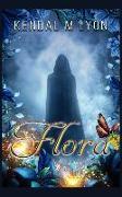 Cover-Bild zu Lyon, Kendal M.: Flora