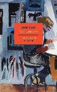 Cover-Bild zu Jansson, Tove: Fair Play