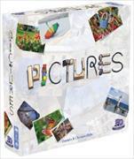 Cover-Bild zu Pictures von Stöhr, Daniela und Christian
