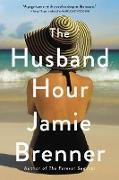 Cover-Bild zu The Husband Hour (eBook) von Brenner, Jamie