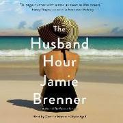 Cover-Bild zu The Husband Hour von Brenner, Jamie