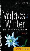 Cover-Bild zu Veilchens Winter (eBook) von Fischler, Joe