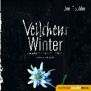 Cover-Bild zu Veilchens Winter (Audio Download) von Fischler, Joe