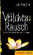 Cover-Bild zu Veilchens Rausch (eBook) von Fischler, Joe