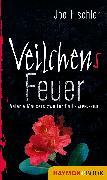 Cover-Bild zu Veilchens Feuer (eBook) von Fischler, Joe