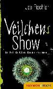 Cover-Bild zu Veilchens Show (eBook) von Fischler, Joe