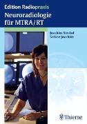 Cover-Bild zu Neuroradiologie für MTRA/RT (eBook) von Strobel, Joachim