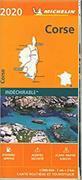 Cover-Bild zu Corse 2020. 1:200'000