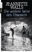 Cover-Bild zu Walls, Jeannette: Die andere Seite des Himmels