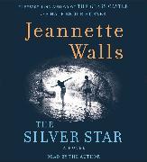 Cover-Bild zu Walls, Jeannette: The Silver Star
