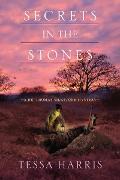 Cover-Bild zu Secrets in the Stones (eBook) von Harris, Tessa