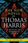 Cover-Bild zu Cari Mora (eBook) von Harris, Thomas