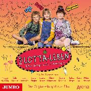 Cover-Bild zu Mein Lotta-Leben. Alles Bingo mit Flamingo! (Audio Download) von Pantermüller, Alice