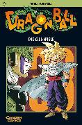 Cover-Bild zu Toriyama, Akira: Dragon Ball, Band 33