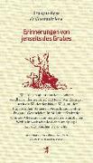 Cover-Bild zu Chateaubriand, François-René de: Erinnerungen von jenseits des Grabes