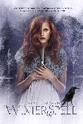 Cover-Bild zu Legrand, Claire: Winterspell