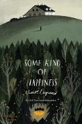 Cover-Bild zu Legrand, Claire: Some Kind of Happiness (eBook)
