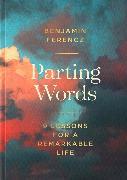 Cover-Bild zu Parting Words