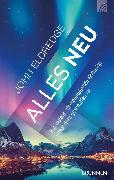 Cover-Bild zu Alles neu (eBook) von Eldredge, John