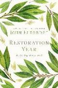 Cover-Bild zu Restoration Year (eBook) von Eldredge, John