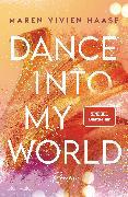 Cover-Bild zu Dance into my World (eBook) von Haase, Maren Vivien