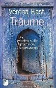Cover-Bild zu Träume von Kast, Verena