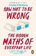 Cover-Bild zu How Not to be Wrong
