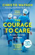 Cover-Bild zu The Courage to Care