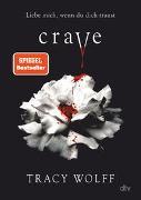 Cover-Bild zu Crave von Wolff, Tracy